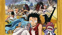 """""""One Piece"""", """"Your Name."""" und etliche weitere Anime-Schnäppchen beim Amazon Prime Day 2021"""