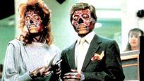 Heute im TV: Diese 2 Sci-Fi-Meisterwerke sind ein Must-See für Fans düsterer Zukunftsvisionen