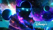"""Die neuen MCU-Serie nach """"Loki"""" und noch viel mehr: Alle Filme & Serien neu auf Disney+ im August 2021"""