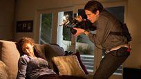 TV-Tipp: In diesem düsteren Meisterwerk verdient ein Marvel-Star sein Geld mit dem Fotografieren toter Menschen