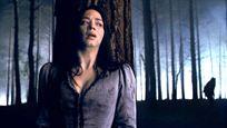 TV-Tipp: Dieser blutige Werwolf-Horror ist besser als sein Ruf