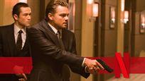 """Neuer Film von """"Inception""""-Regisseur Christopher Nolan bei Netflix? Streamingdienst plant Mega-Coup"""
