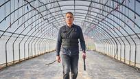 """""""Maze Runner""""-Star auf den Spuren von Jason Bourne: Deutscher Trailer zum Action-Thriller """"Trigger Point"""""""