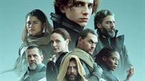 """""""Dune"""": Diese Figuren leben noch – und könnten in """"Dune 2"""" wichtig werden!"""
