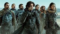 """Weltweites """"Dune""""-Einspielergebnis erreicht wichtigen Meilenstein: Was heißt das für """"Dune: Teil 2""""? [Update]"""