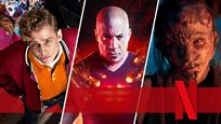"""Diese Woche neu auf Netflix: Das """"Army Of The Dead""""-Prequel, Vin-Diesel-Action, blutiger Horror & mehr"""