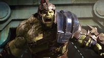 """Hulk verprügelt die Avengers & alle anderen Marvel-Helden: Erwartet uns schon bald ein """"World War Hulk""""-Film?"""