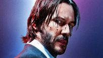 """Nach """"John Wick 3"""": Das erwartet uns in """"John Wick 4+5"""", dem Spin-off & der Prequel-Serie mit Mel Gibson"""