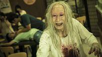 """Mega-brutaler Zombie-Schocker """"The Sadness"""" fällt bei der FSK durch – doch es gibt auch gute Nachrichten"""