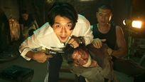 """Psycho-Duell mit einem brutalen Geiselnehmer: Deutscher Trailer zum Twist-Thriller """"The Negotiation"""""""