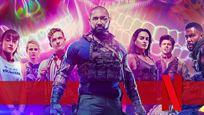 """""""Army Of The Dead 2"""" wird noch größer! Titel des Netflix-Sequels enthüllt und überraschende Figuren-Rückkehr angedeutet"""