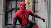 """Kann jetzt nur noch Tobey Maguire helfen? Neues Bild zu """"Spider-Man: No Way Home"""" zeigt Spidey in Doc Ocks Fängen"""