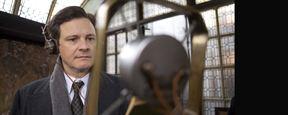 """Colin Firth verschlägt es in """"The King's Speech"""" die Sprache: Die TV-Tipps für Donnerstag, 5. Mai. 2016"""