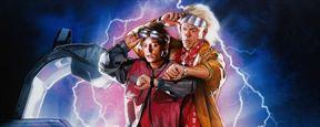 """In """"Zurück in die Zukunft 2"""" gehen die Abenteuer von Marty und Doc Brown weiter: Die TV-Tipps für Freitag, 22. Juli 2016"""