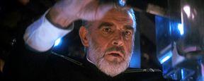 """Alec Baldwin macht """"Jagd auf Roter Oktober"""" und Sean Connery: Die TV-Tipps für Mittwoch, 31. August 2016"""