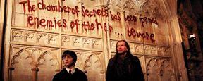 """Mit Daniel Radcliffe in """"Harry Potter und die Kammer des Schreckens"""": Die TV-Tipps für Donnerstag, 20. Oktober 2016"""