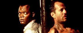 """Mit Bruce Willis und Samuel L. Jackson in """"Stirb Langsam – Jetzt erst recht"""": Die TV-Tipps für Samstag, 22. Oktober 2016"""