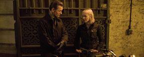 """Viggo Mortensen gibt Naomi Watts """"Tödliche Versprechen"""": Die TV-Tipps für Samstag, 18. Februar 2017"""