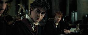 """Harry Potter trifft auf den """"Gefangenen von Askaban"""": Die TV-Tipps für Samstag, 27. Mai 2017"""
