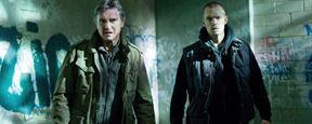 """Liam Neeson setzt seine Actionstar-Karriere fort in """"Run All Night"""": Die TV-Tipps für Sonntag, 22. Oktober 2017"""