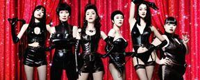 """""""R100"""" ist die japanische Antwort auf David Lynch, nur noch abgedrehter: Die TV-Tipps für Donnerstag, 23. November 2017"""
