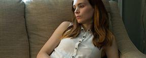 Rooney Mara und Channing Tatum in einem raffinierten Doppelspiel: Die TV-Tipps für Samstag, 9. Dezember 2017
