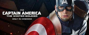 """Vorerst kein """"Captain America 3""""? Chris Evans will Auszeit von der Schauspielerei nehmen"""