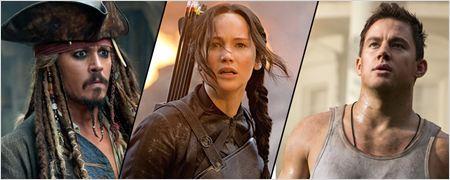 Zufällig Schauspieler: Diese 10 Hollywood-Stars wollten eigentlich gar nicht vor die Kamera