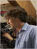 Kinoposter Alexander Payne