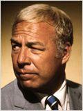Kinoposter George Kennedy