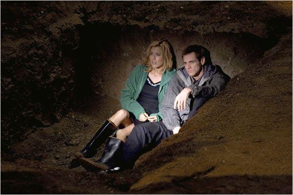 Was endete Dick und Jane