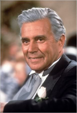 der denver clan bild 16 von 19 mit john forsythe. Black Bedroom Furniture Sets. Home Design Ideas