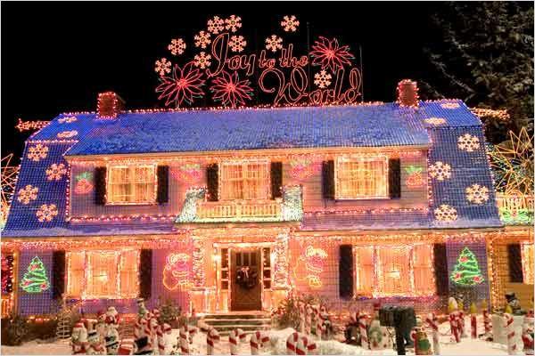 blendende weihnachten bild john whitesell blendende. Black Bedroom Furniture Sets. Home Design Ideas