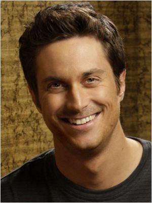 oliver hudson scream queens