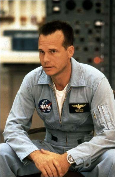 Apollo 13  Bild Bill P...