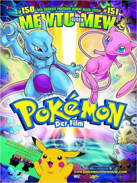 pokemon film 6 deutsch