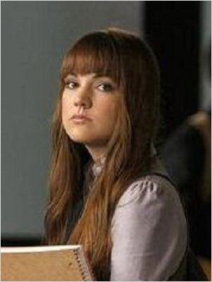 Kinoposter <b>Laura-Leigh</b> - 20084164