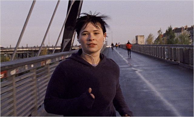 Anna Fischer Filme