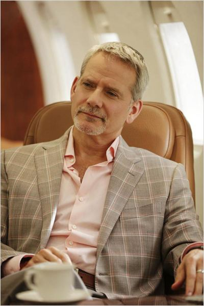 Bild Campbell Scott Michael