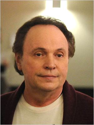 Kinoposter Billy Crystal
