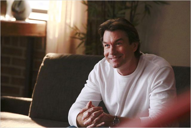 Bild Jerry O'Connell