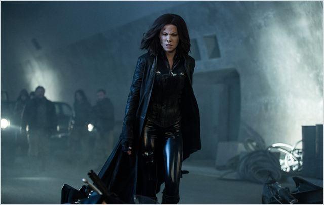 Underworld 5: Blood Wars : Bild Kate Beckinsale