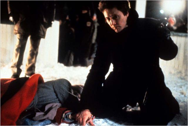 Dead Zone - Der Attentäter : Bild Christopher Walken