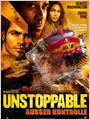 Unstoppable - Auer Kontrolle