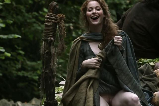 game of thrones prostituierte besten stellungen