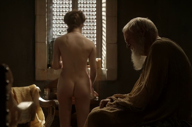 prostituierte game of thrones prostituierte wedel