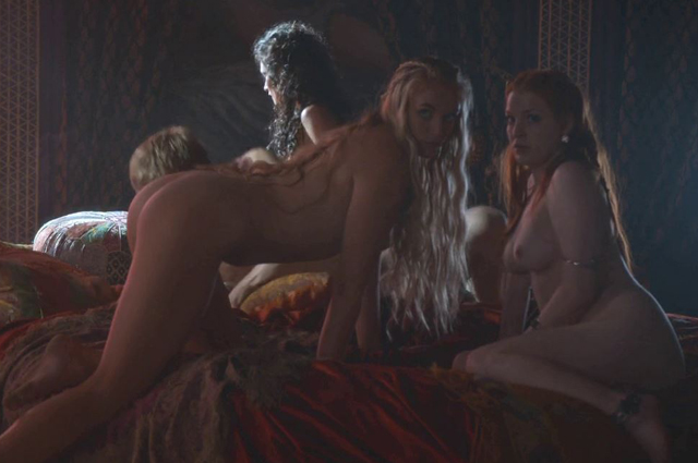 game of thrones prostituierte am besteb