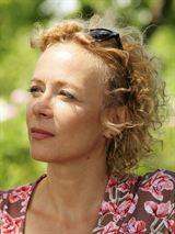 Katja Riemann