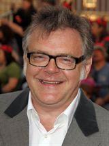 Kevin McNally