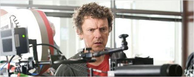 Cannes 2012: Michel Gondry eröffnet die Quinzaine des réalisateurs